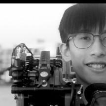 Bokai Qiu's Profile on Staff Me Up