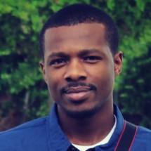 Christopher Davis's Profile on Staff Me Up