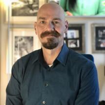 Nathan Fletcher's Profile on Staff Me Up