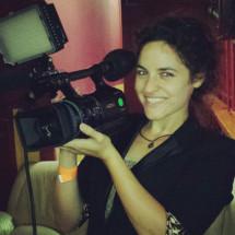 L.Dinah Palmisano's Profile on Staff Me Up