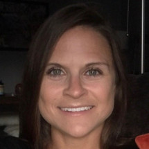 Christine Rogers's Profile on Staff Me Up