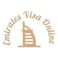 Emirates Visa Online's Profile on Staff Me Up