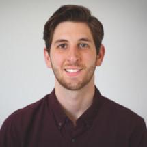 Daniel Abel's Profile on Staff Me Up