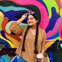 Muthuveera Maraimalai's Profile on Staff Me Up