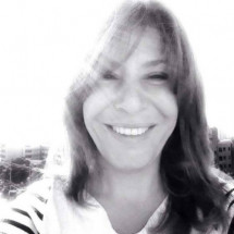 Virnalisi Velez's Profile on Staff Me Up