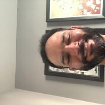 Ram Fenster's Profile on Staff Me Up