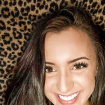 Alyssa Kovarik's Profile on Staff Me Up