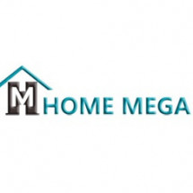 HomeMega Management's Profile on Staff Me Up