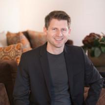 Daniel J. Stimac's Profile on Staff Me Up