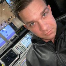 Daniel Elliott's Profile on Staff Me Up