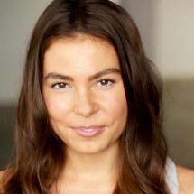 Lauren Henning's Profile on Staff Me Up