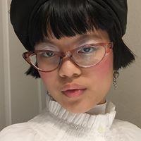 Tonya Huynh's Profile on Staff Me Up