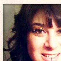 Ilana Orea's Profile on Staff Me Up