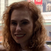 Lori Siegel's Profile on Staff Me Up