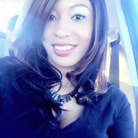 Ivy Jefferson's Profile on Staff Me Up
