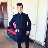 Matteo Mascanzoni's Profile on Staff Me Up