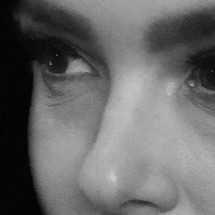 Jenna Lujan's Profile on Staff Me Up