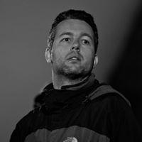 Filip Vandewal's Profile on Staff Me Up