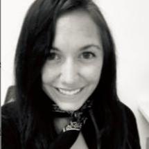 Alexa Coyne's Profile on Staff Me Up