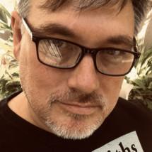 David Podosek's Profile on Staff Me Up