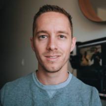 Blake Everhart's Profile on Staff Me Up