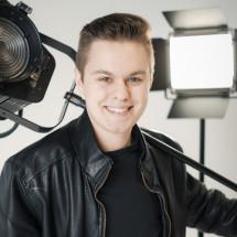 Brett Lempner's Profile on Staff Me Up