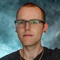 Matt Avara's Profile on Staff Me Up