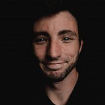 Thomas Prettyman's Profile on Staff Me Up