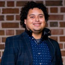Mariano J Rivera's Profile on Staff Me Up