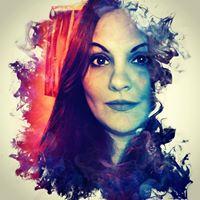 Ramona Pojoga's Profile on Staff Me Up