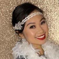 Jayne Ngo's Profile on Staff Me Up