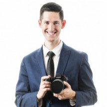 Nick Alexander's Profile on Staff Me Up