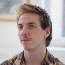 Viktor Zoeller's Profile on Staff Me Up
