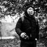 Batbileg Battogtokh's Profile on Staff Me Up