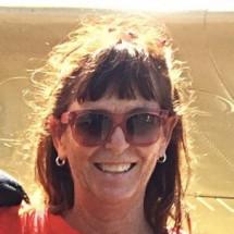 Mary Sherwood's Profile on Staff Me Up