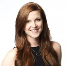 Katie Cornett's Profile on Staff Me Up