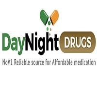 Day Night Drugs Pharmacy's Profile on Staff Me Up
