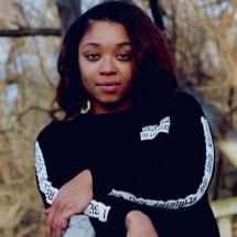 Jauwanna Johnson's Profile on Staff Me Up