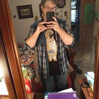 Jacob Dantone's Profile on Staff Me Up