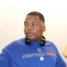 Travon Lee's Profile on Staff Me Up