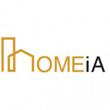 HOMEiA Company's Profile on Staff Me Up