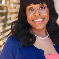 Shenene Allen's Profile on Staff Me Up