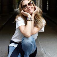 Ondrea Barbe's Profile on Staff Me Up