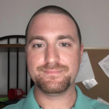 Andrew Shukovsky's Profile on Staff Me Up