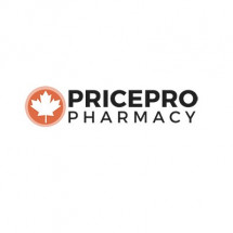 PricePro Pharmacy's Profile on Staff Me Up