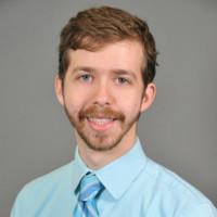 Garrett Weinberg's Profile on Staff Me Up