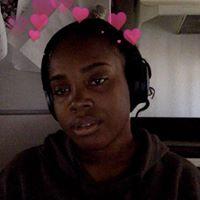 Kamrie Cummings's Profile on Staff Me Up