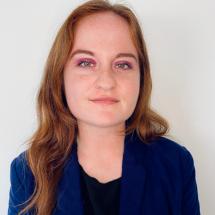 Danielle Lavay's Profile on Staff Me Up