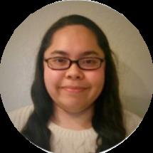 Danielle Medina's Profile on Staff Me Up
