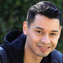 Francisco Altamirano's Profile on Staff Me Up